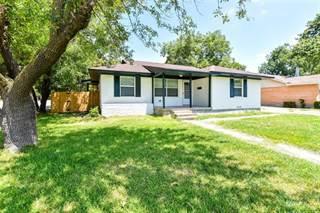 Single Family for sale in 2405 Materhorn Drive, Dallas, TX, 75228