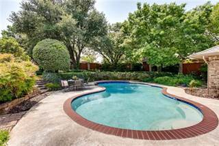 Single Family for sale in 3716 Wood Rail Drive, Plano, TX, 75074