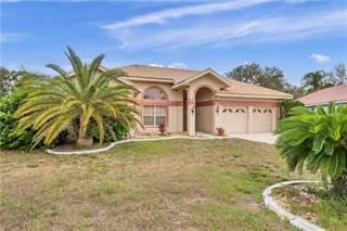 Single Family for sale in 7210 ALOE DRIVE, Spring Hill, FL, 34607