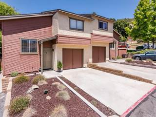 Condo for sale in 9740 Las Lomas Avenue B, Atascadero, CA, 93422