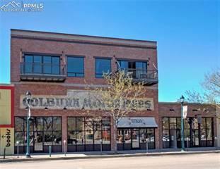 Condo for rent in 117 E Bijou Street 207, Colorado Springs, CO, 80903