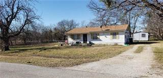 Comm/Ind for sale in 3417 N Central Street, Melissa, TX, 75454