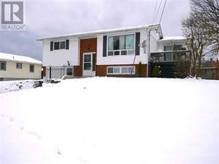 Multi-family Home for sale in 22 ADDIE STREET, Parry Sound, Ontario