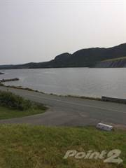 Residential for sale in 360 Main Road, Long Harbour - Mount Arlington Heights, Newfoundland and Labrador