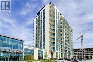 Condo for rent in 65 YORKLAND BLVD 702, Richmond Hill, Ontario