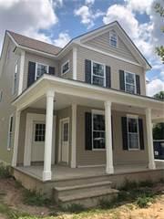 Multi-family Home for sale in 168 Central Avenue, Metuchen, NJ, 08840