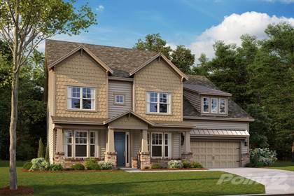 Singlefamily for sale in 10533 Black Locust Lane, Charlotte, NC, 28215