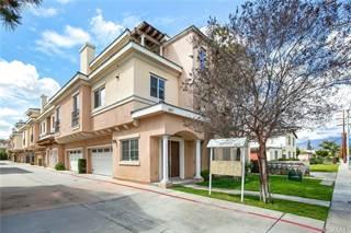 Condo for sale in 1927 Strathmore Avenue G, San Gabriel, CA, 91776