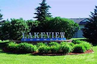Apartment for rent in Lakeview Commons, Plymouth, MN, 55447