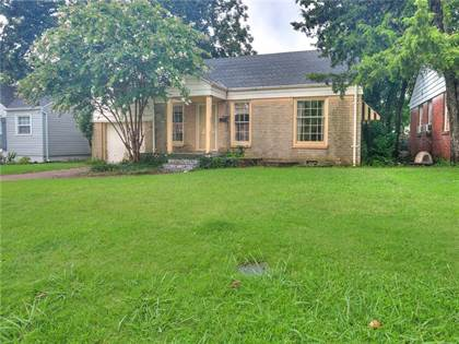 Residential for sale in 2432 NW 32nd Street, Oklahoma City, OK, 73112
