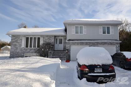 Residential Property for sale in 4413 CHAMPLAIN STREET, Bourget, Ontario, K0A1E0