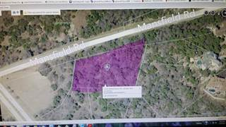 Land for sale in 2100 Mansfield Road, Grand Prairie, TX, 75054
