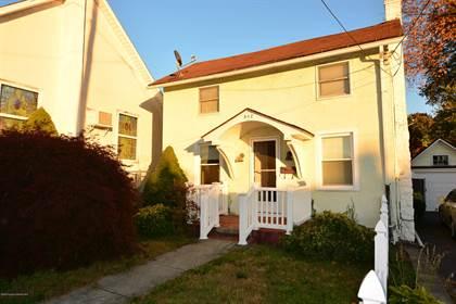 Residential for sale in 952 James Ave, Scranton, PA, 18510