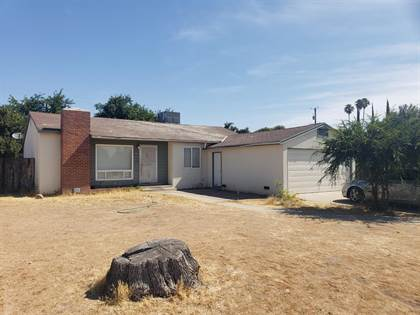 Residential Property for sale in 5071 E Hedges Avenue, Fresno, CA, 93727