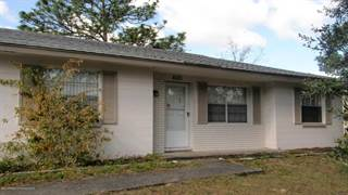 Single Family for sale in 5121 Bromley, Spring Hill, FL, 34609