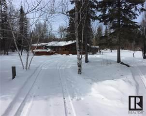 Single Family for sale in 4 Simard ST, Manigotogan, Manitoba