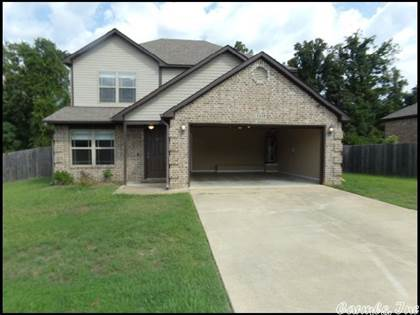 Residential Property for rent in 13048 Skyridge Cove, Shannon Hills, AR, 72002