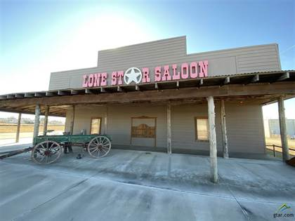 Commercial for sale in 102 East I-30, Mt Vernon, TX, 75457