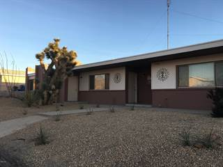 Multi-family Home for sale in 3010 Palisades Dr, Lake Havasu City, AZ, 86404