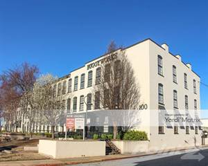 Office Space for rent in BuggyWorks Office Park - Building B Suite 200, Atlanta, GA, 30344