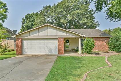 Residential Property for sale in 1765 East Drive, Bartlesville, OK, 74006