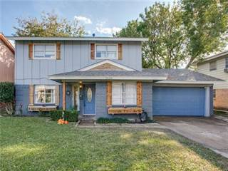Single Family for sale in 2628 Mark Drive, Mesquite, TX, 75150