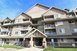 Condo for sale in 6 SPRUCE RIDGE DR, Spruce Grove, Alberta, T7X4P4