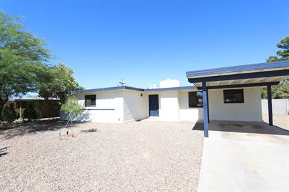 Residential Property for sale in 3251 S Lakeside Drive, Tucson, AZ, 85730