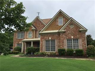 Single Family for sale in 1905 SEVERBROOK Place, Lawrenceville, GA, 30043