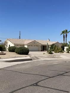 Residential for sale in 3542 Desert Rose Dr, Lake Havasu City, AZ, 86404