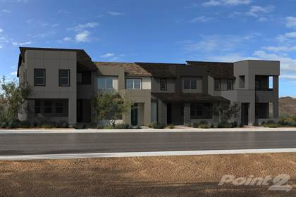 Multifamily for sale in 11557 Alpine Cove Ave. (Redpoint Dr. and N. Carriage Hills Dr.), Las Vegas, NV, 89124