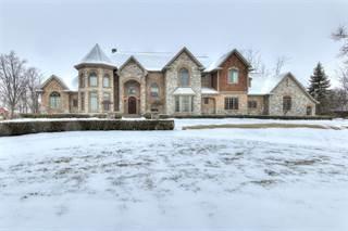 Single Family for sale in 8301 Misty Meadows, Grand Blanc, MI, 48439