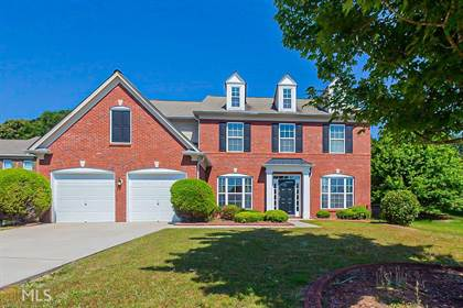 Residential Property for sale in 3149 Daleview, Atlanta, GA, 30331