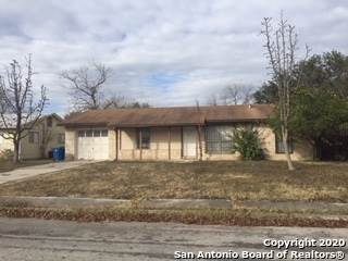 Single Family for sale in 5019 ED WHITE ST, Kirby, TX, 78219