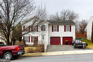Photo of 5031 FOXDALE DRIVE, Whitehall, PA