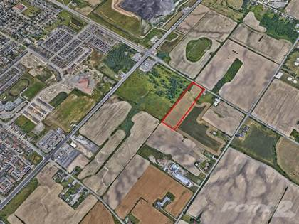 Farm And Agriculture for sale in 50 Mud Street E, Hamilton, Ontario