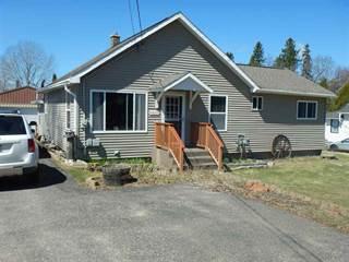Single Family for sale in N16335 N-4, Hermansville, MI, 49847