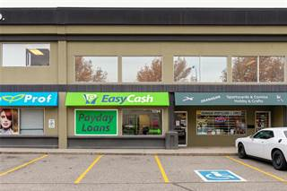 Office Space for rent in 1799 Harvey Avenue,, Kelowna, British Columbia, V1Y6G4