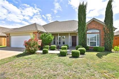 Residential Property for sale in 2165 Republic Avenue, Abilene, TX, 79601