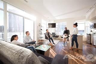 Apartment for rent in VERSUS - E1E, Calgary, Alberta