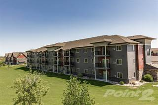 Apartment for rent in Stonefield Apartment Community, ND, 58503