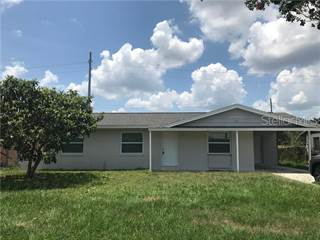 Single Family for sale in 2130 MESSINA AVENUE, Orlando, FL, 32811