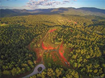 Lots And Land for sale in 0000 River Park Lane 21, Mill Spring, NC, 28756
