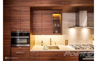 Condo for sale in 613 Baltic St 8B, Brooklyn, NY, 11217