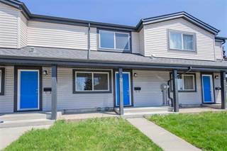 Condo for sale in 18010 98 AV NW 12, Edmonton, Alberta, T5T3H6