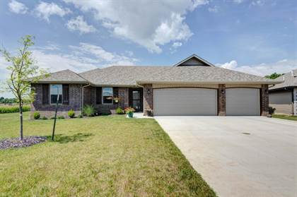 Residential Property for sale in 5638 West Pecan Street, Springfield, MO, 65802