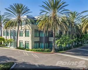Office Space for rent in Torrey View Corporate Center - Suite 220, San Diego, CA, 92130
