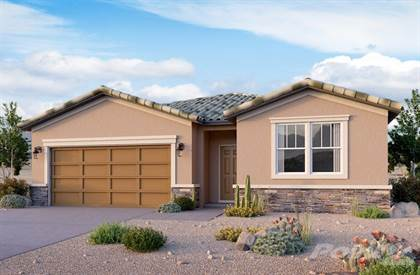 Singlefamily for sale in 5349 S Juneau St., Pahrump, NV, 89061