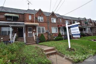 Duplex for sale in 3116 Nostrand Avenue, Brooklyn, NY, 11229