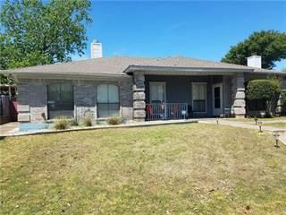 Duplex for sale in 1125 Bellmont Court, Bedford, TX, 76022
